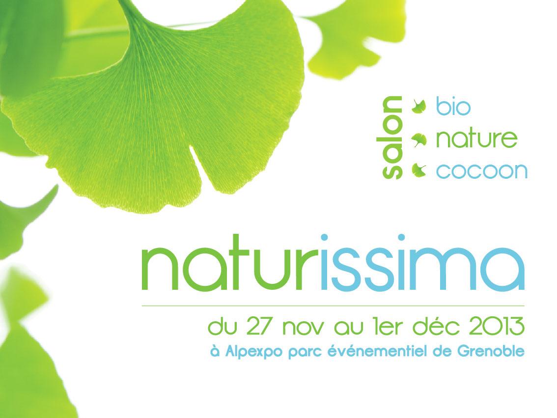 13_Naturissima_logoWeb