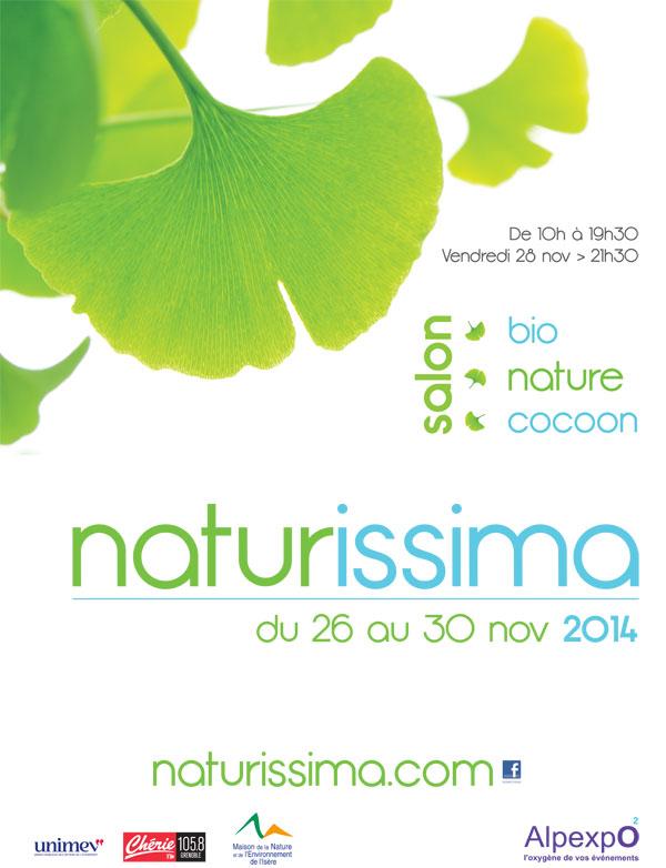 Naturissima 2014