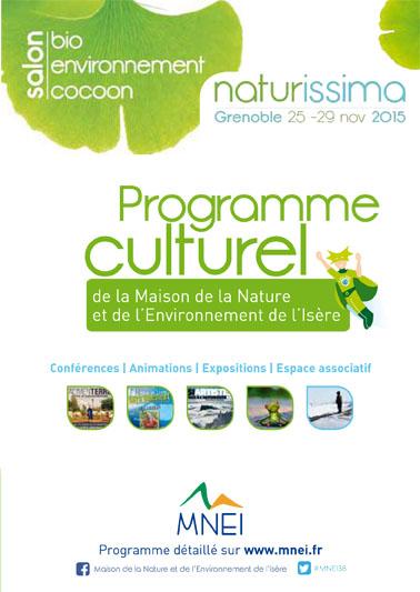 Naturissima2015_ProgrammeMNEI