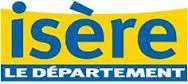 logo_DepartementIsere_web