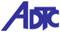 logo-adtc60px