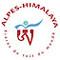 logo-alpeshimalaya60px