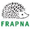 logo-frapna02-100