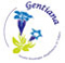 logo-gentiana60px