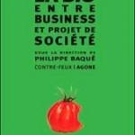 La bio : entre business et projet de société