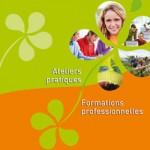MNEI Ateliers et formations Développement durable