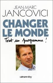 ChangerMondeToutProgramme