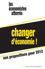 ChangerEconomiePropositions2012