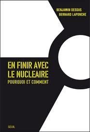 FinirAvecNucléairePourquoiComment