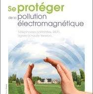1210_pollution2