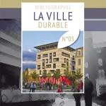 La ville durable - Biblio'Verte - MNEI / MRE