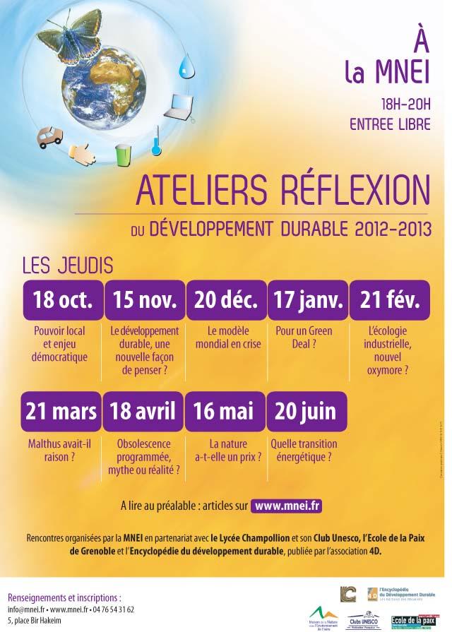 13_MNEI_AteliersDD_affiche