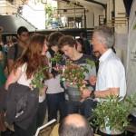 MNEI-MRE Lire Pour Demain 2012-2013