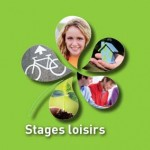 MNEI Stages loisirs - logo