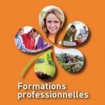 MNEI Formations professionnelles