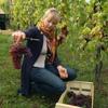 NaturissimaCauserie_Humbrecht_viticulture100