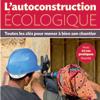 NaturissimaConf_Autoconstruire_Lequenne100