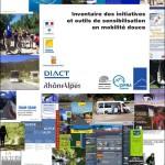 cc_12_2013Mobilite