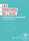 cc01_2014DossiersAlec