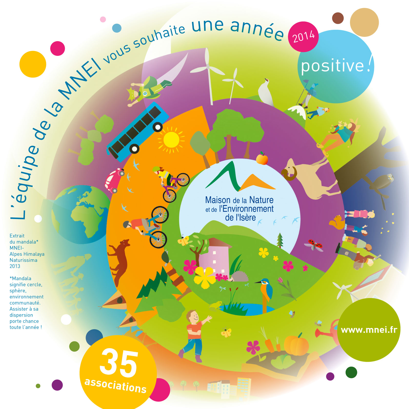 1401_MNEI_CarteVoeux_R300web