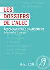 cc02_2014Dossiers