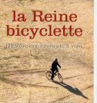 cc04_2014Bicyclette