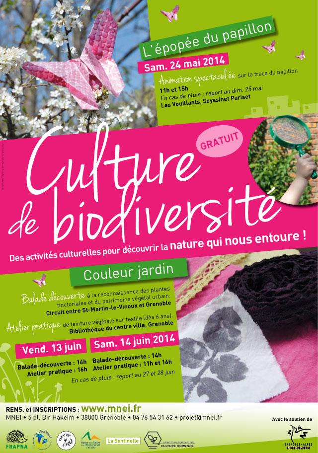 14_MNEI_cultureBiodiversite_A3