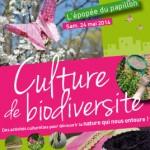 MNEI Culture de biodiversité