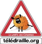 20140527_MNEI_teledrailles.org_RessNum