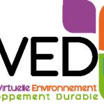 Logo UVED RessNum