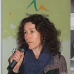 Charlotte Bousquet - Lire pour demain 2014