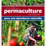 cc09_2014Permaculture