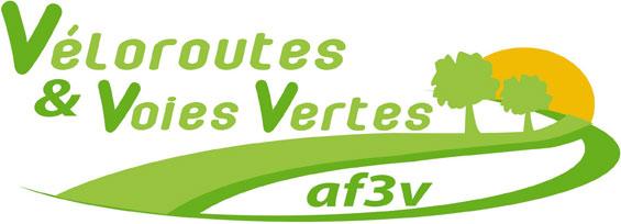 Velo_logoAF3V_web