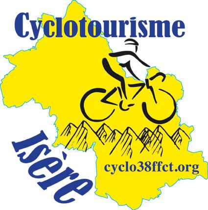 Velo_logoFFCT_cycloT38_web