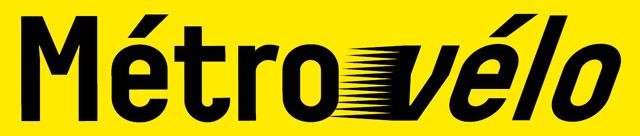 Velo_logoMetroVelo600