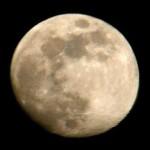 Relais Chartreuse lune