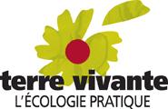 logo_TerreVivante_web