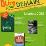 2014-15_MNEI-MRE_LirePourDemain_AffLaureats-BD