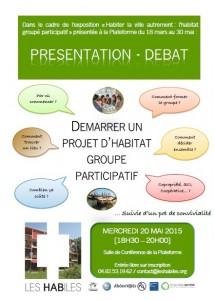 Présentation-débat_HabitatParticipatif_20mai15