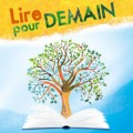 MNEI_LirePourDemain_vign220