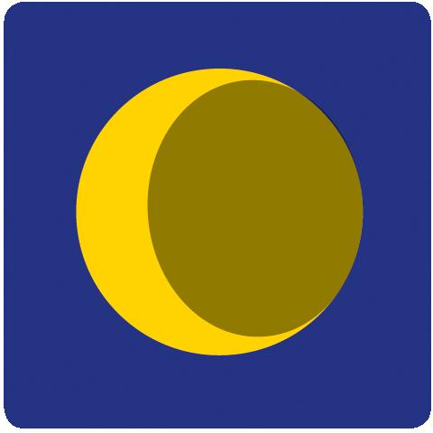 eclipseLune-GAD-MNEI