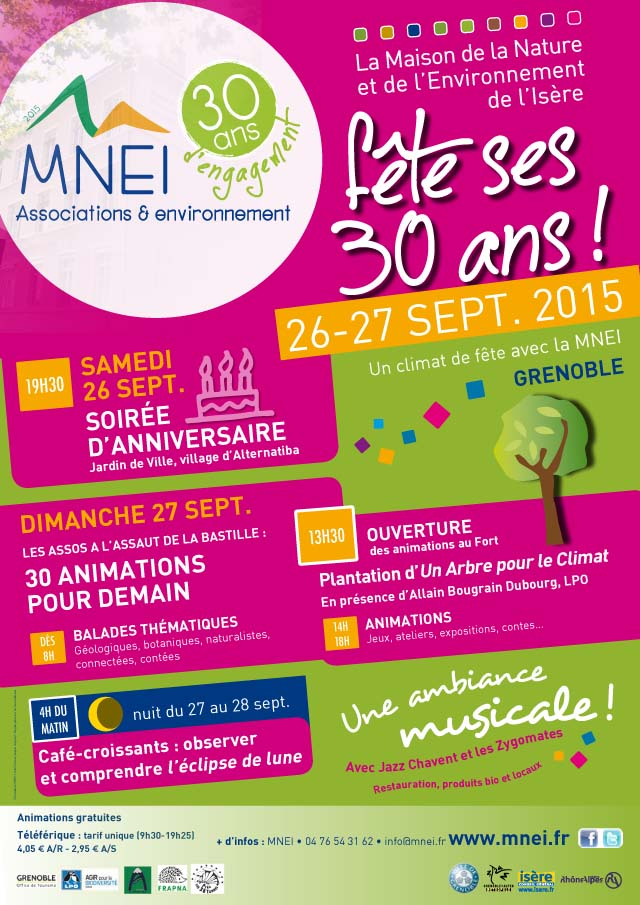 MNEI30ans_A3-640