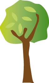 arbreClimatLPO-MNEI