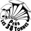 logo_38Tonnes100