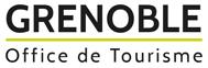 logo_OTweb