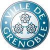 logo_villeGrenoble_web100