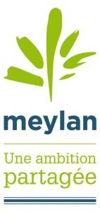 LogoMeylan