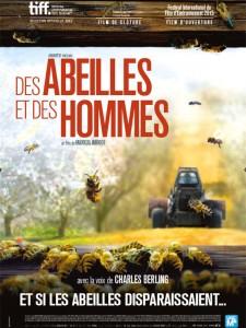cc12_2015Abeilles