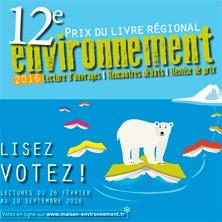 2016_PrixLivreEnvironnement_vign