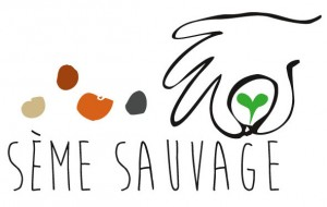 Seme Sauvage
